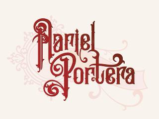 Aariel Portera