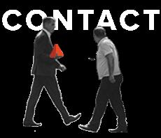 Contact ODD0 Design