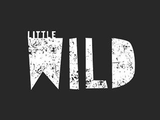 Little Wild