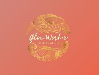 Glow Worker