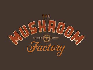 The Mushroom Factory