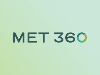 MET 360